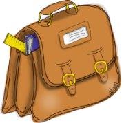 allocation de rentree scolaire 2012